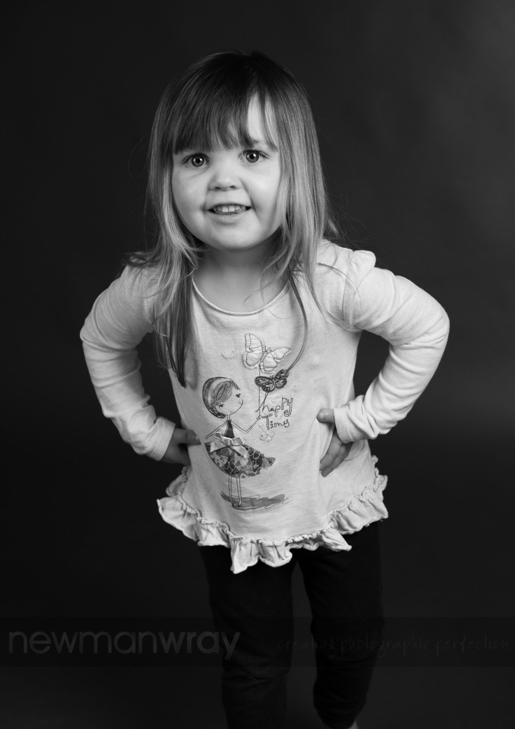 tadcaster_portrait_photography-67