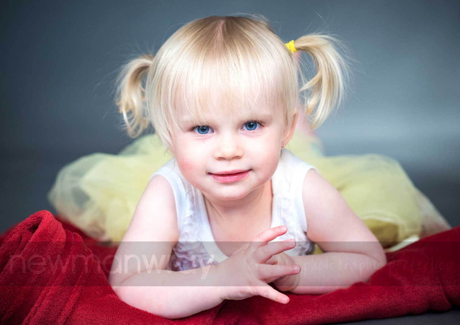 tadcaster_portrait_photography-73