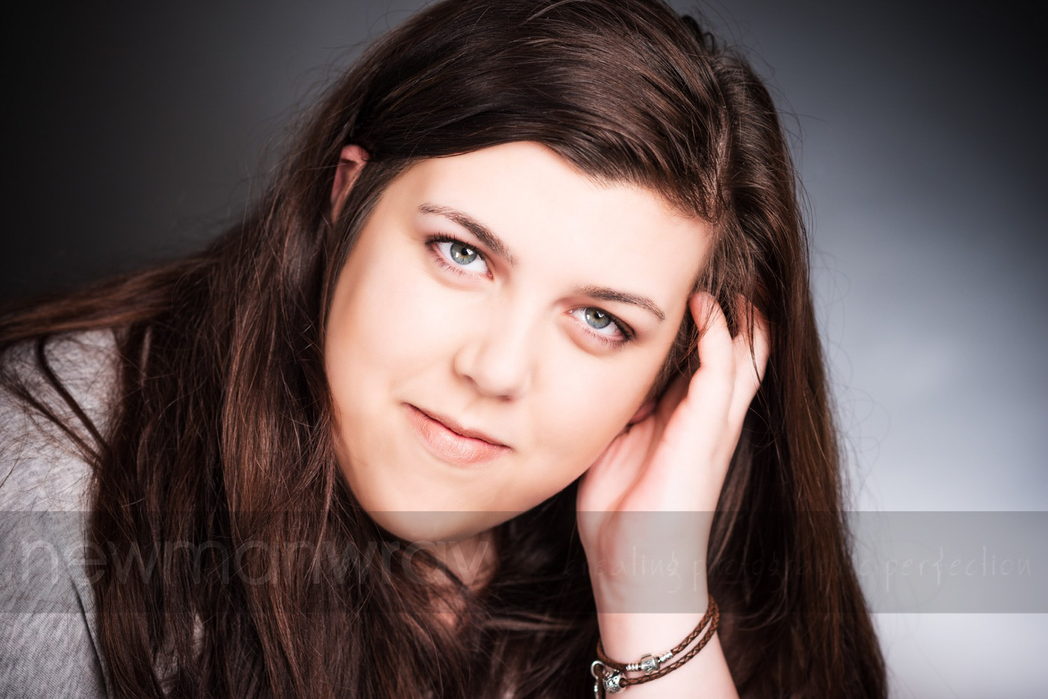 tadcaster_portrait_photography-9
