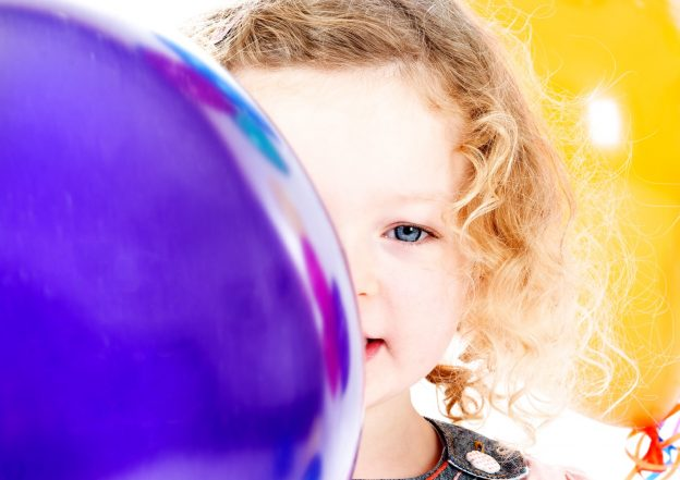 Toddler Portrait Photography Day Weds 7th of November