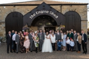 engine_shed_wetherby-60