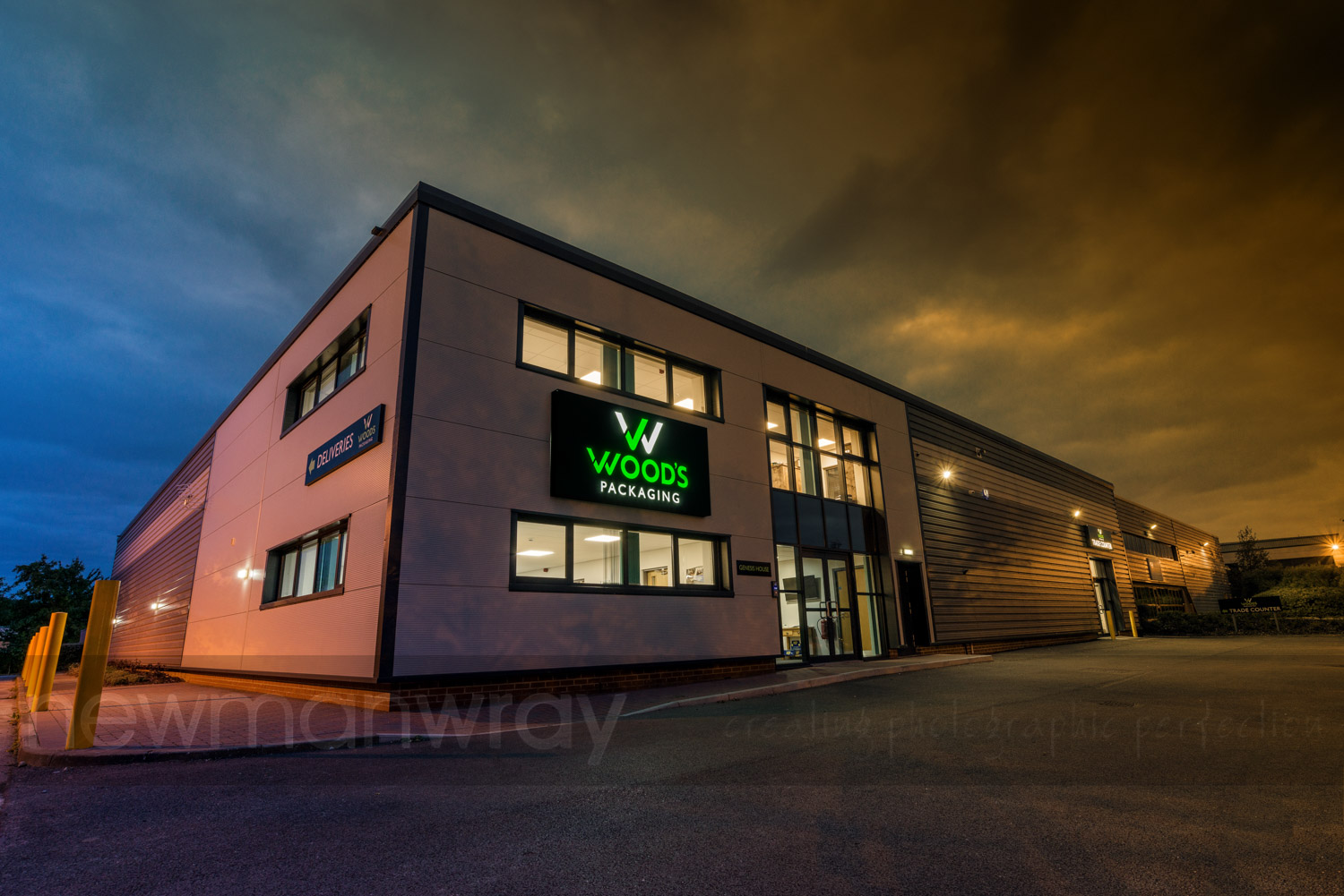 tadcaster_advertising_photography-1