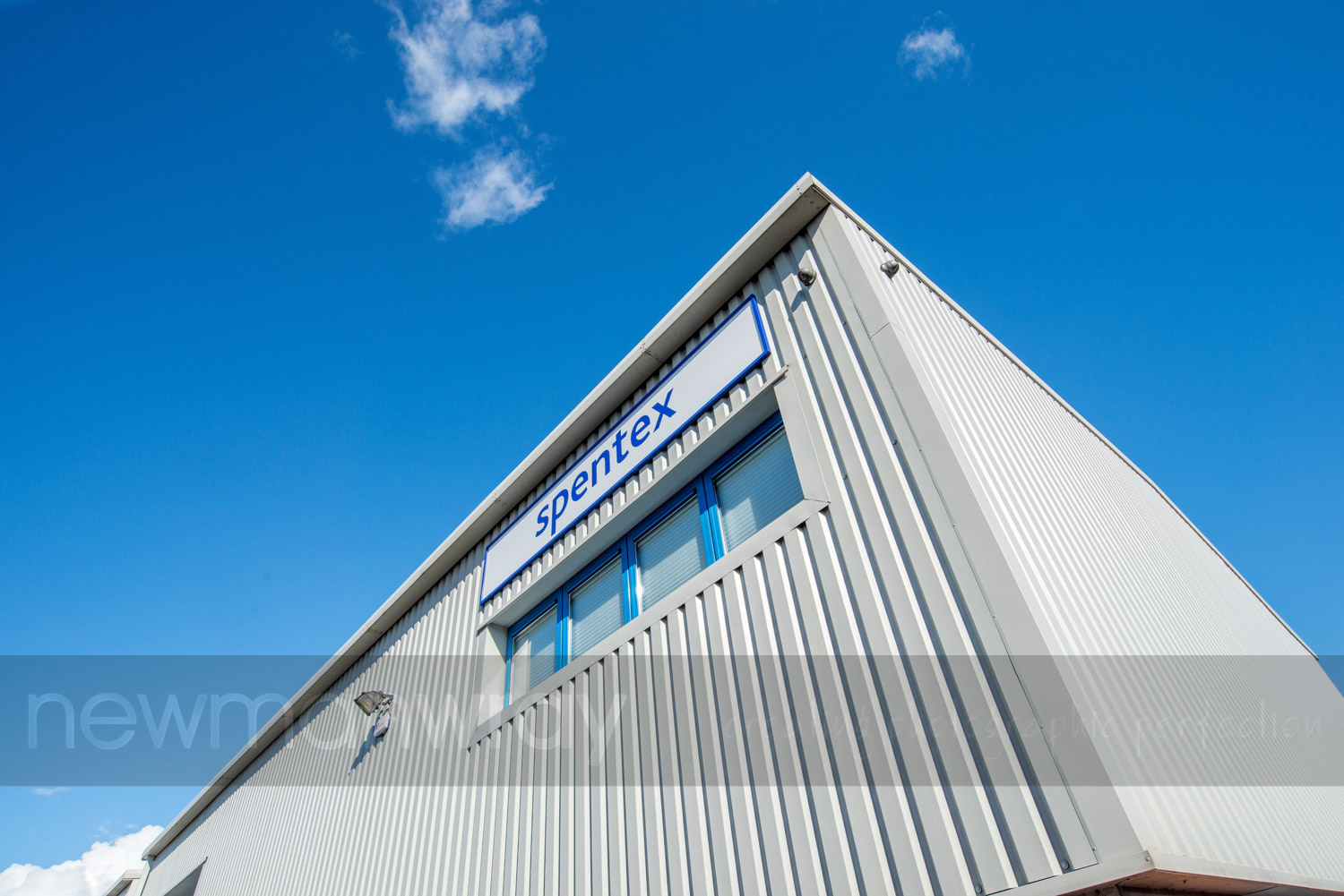 tadcaster_advertising_photography-10