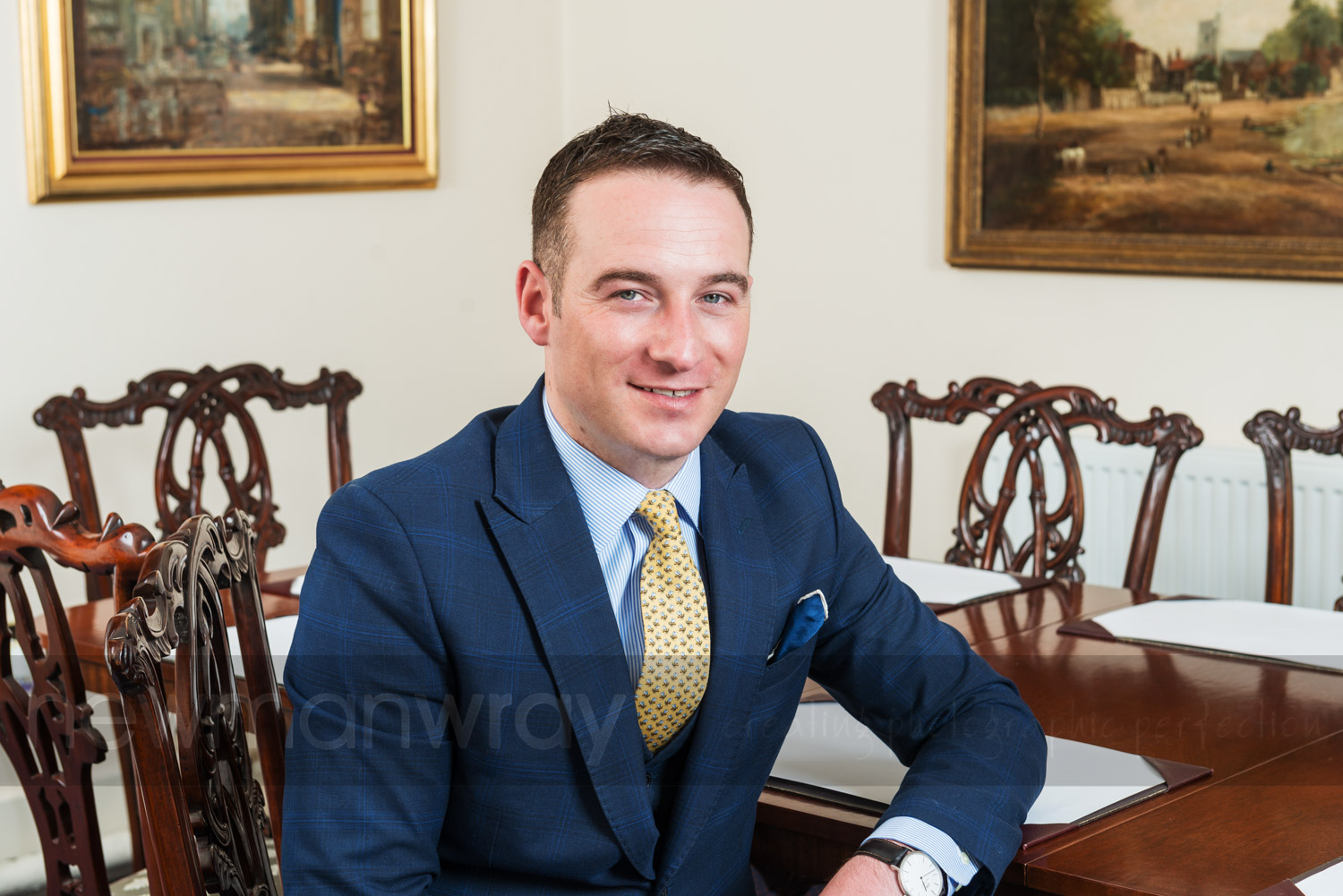 tadcaster_advertising_photography-13