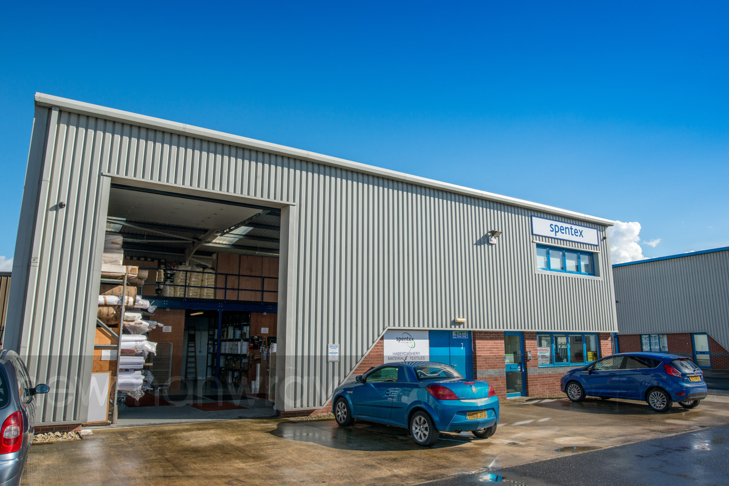 tadcaster_advertising_photography-18