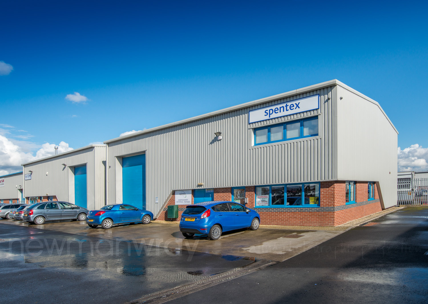 tadcaster_advertising_photography-3