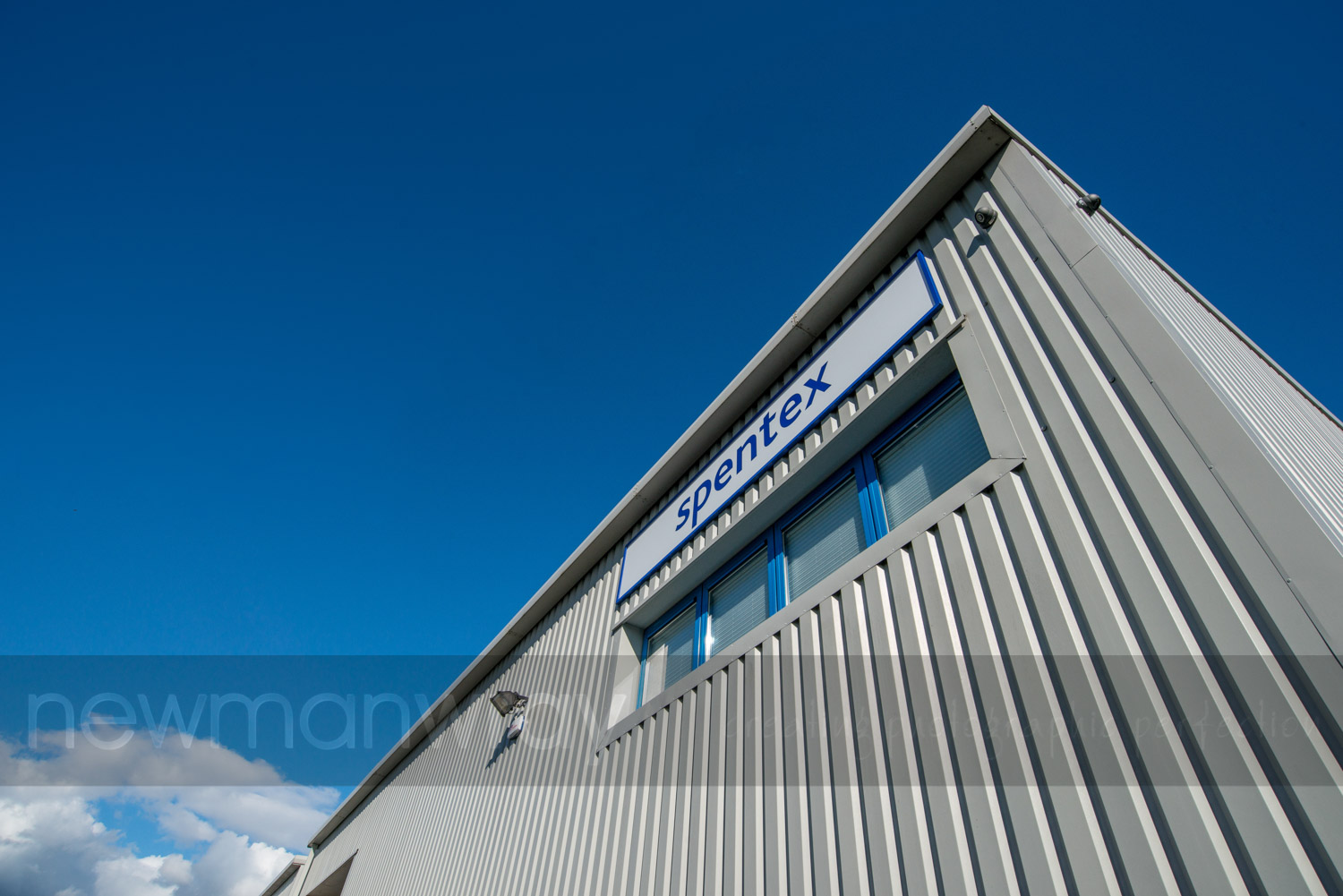 tadcaster_advertising_photography-30