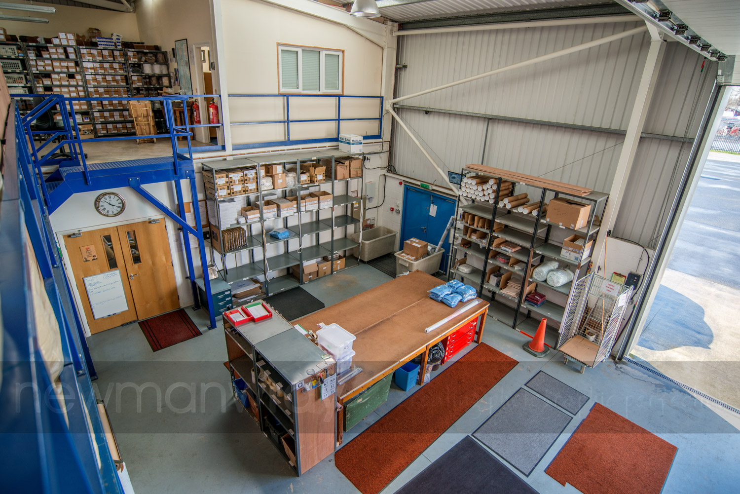 tadcaster_advertising_photography-33