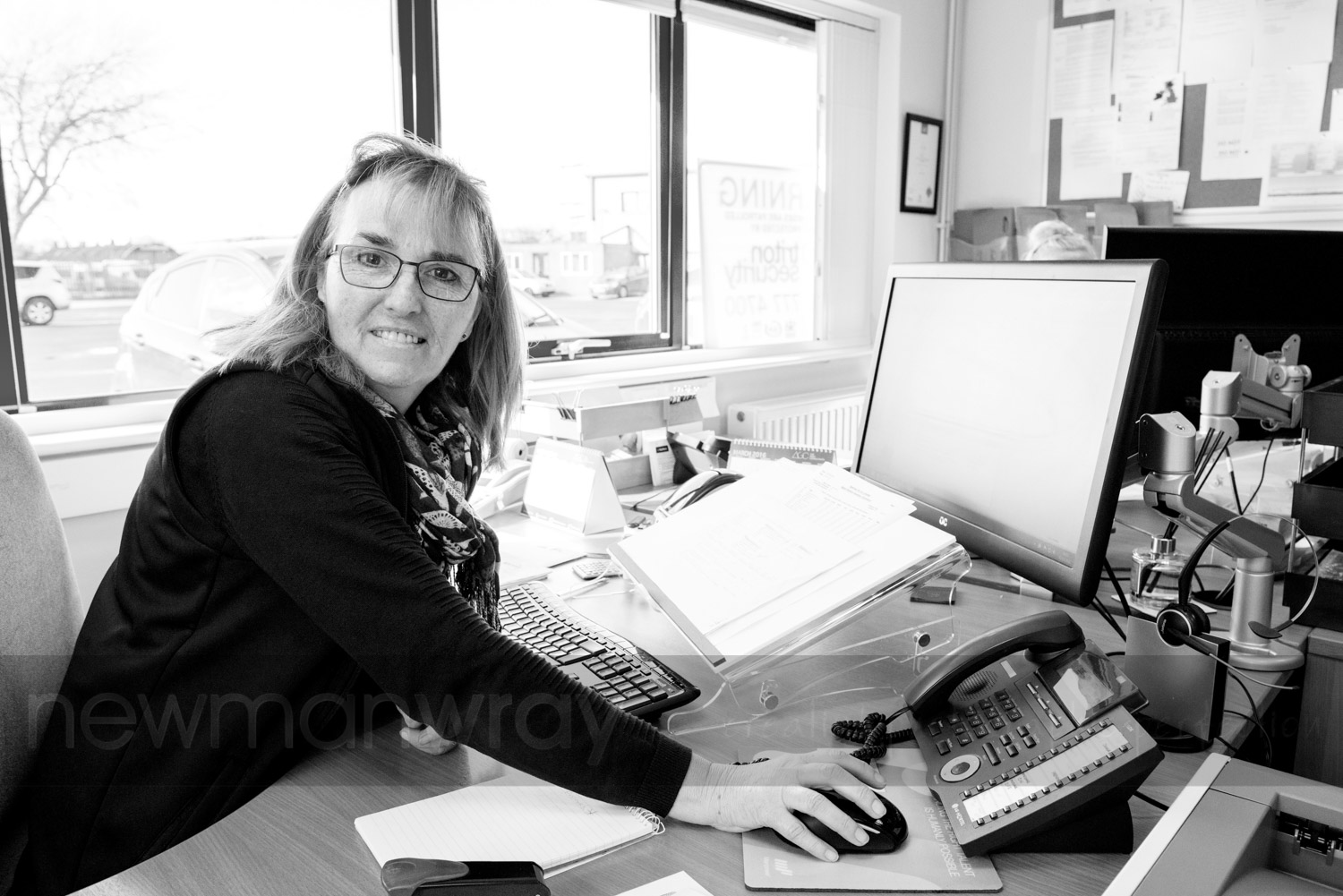 tadcaster_advertising_photography-41