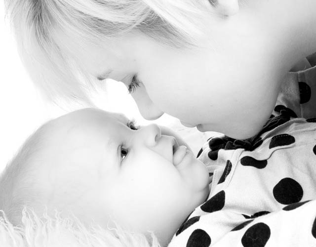 Baby and Toddler Portrait Photography Day – 20th of July 2016