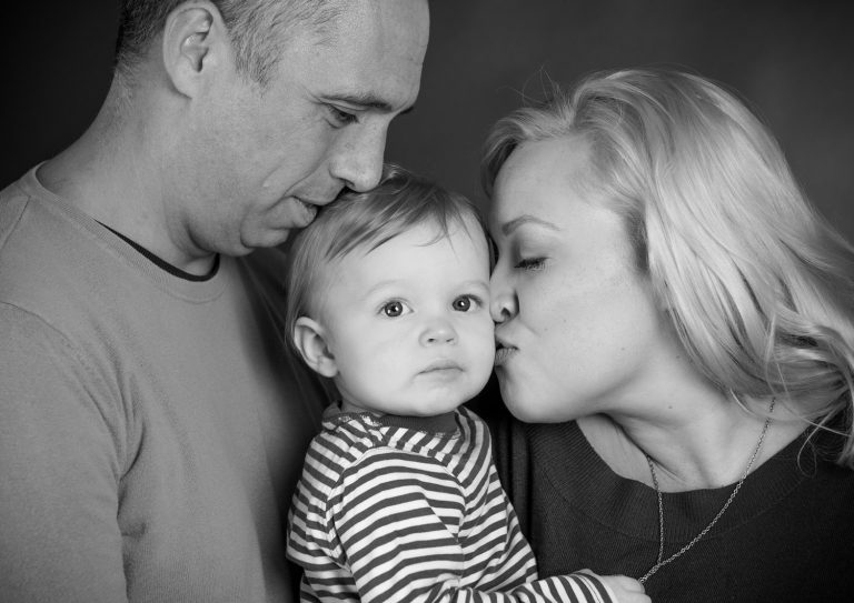 Toddler Portrait Photography Day Sat 25th of November